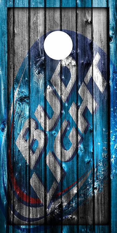 Nightlife 35- Bud Light