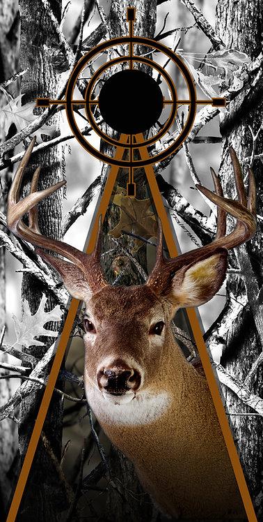 Hunting & Fishing 25