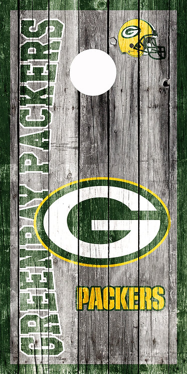 GREENBAY PACKERS 1