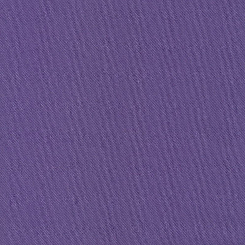 Set of 4 - Purple