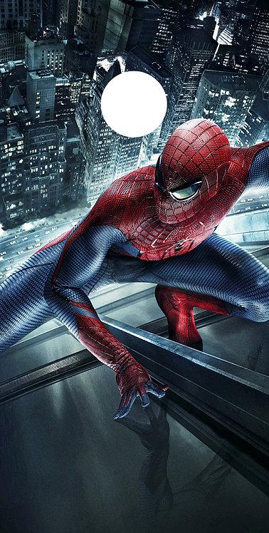 Cartoons 20 Spiderman
