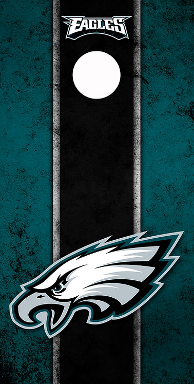 PHILADELPHIA EAGLES 23
