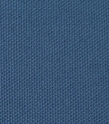 Set of 4 - Royal Blue