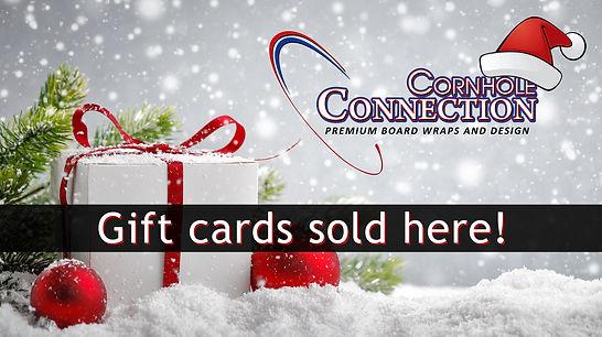 Website Giftcard Banner.jpg
