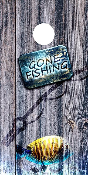 Hunting & Fishing 48