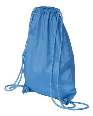 DRAWSTRING BAG (LIGHT BLUE)