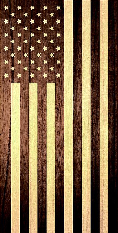 Patriotic 44