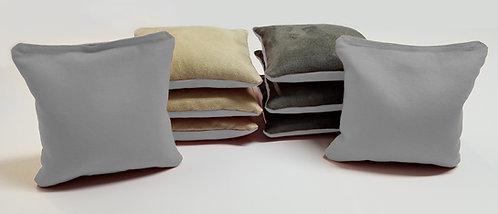 Set of 4 - Pro-Style Grey