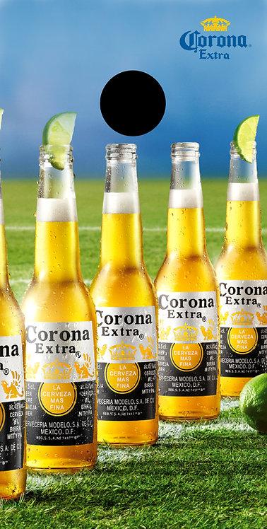 Nightlife 4- Corona Extra