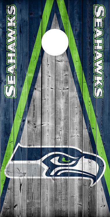 SEATTLE SEAHAWKS 1