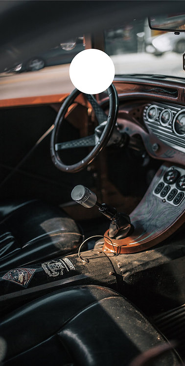 Automobiles 5