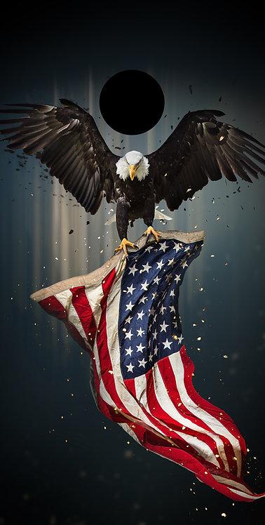Patriotic 72
