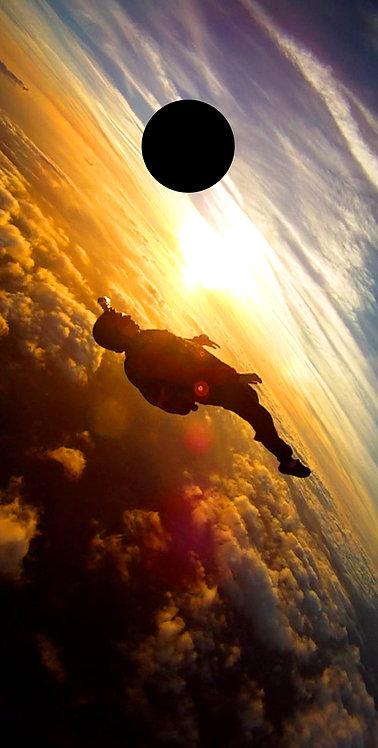 Skydiving 3