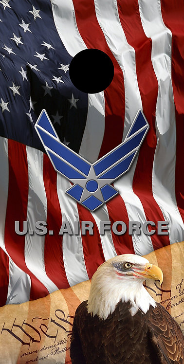 Armed Forces 48