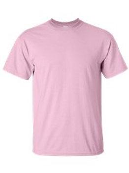 Lt. Pink