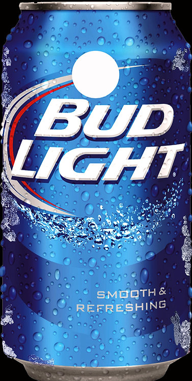 Nightlife 7 Bud Light