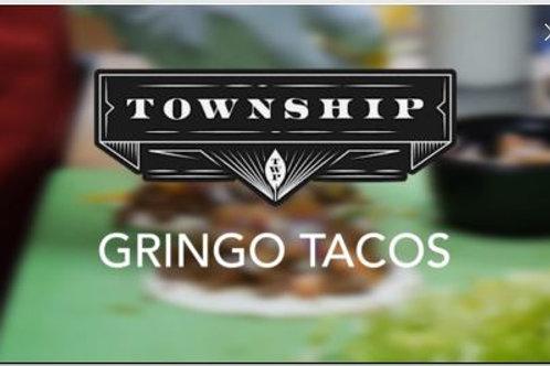 Township Taco Night