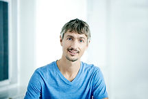 Nikolej Matthias Foged-yoga-2021.jpg