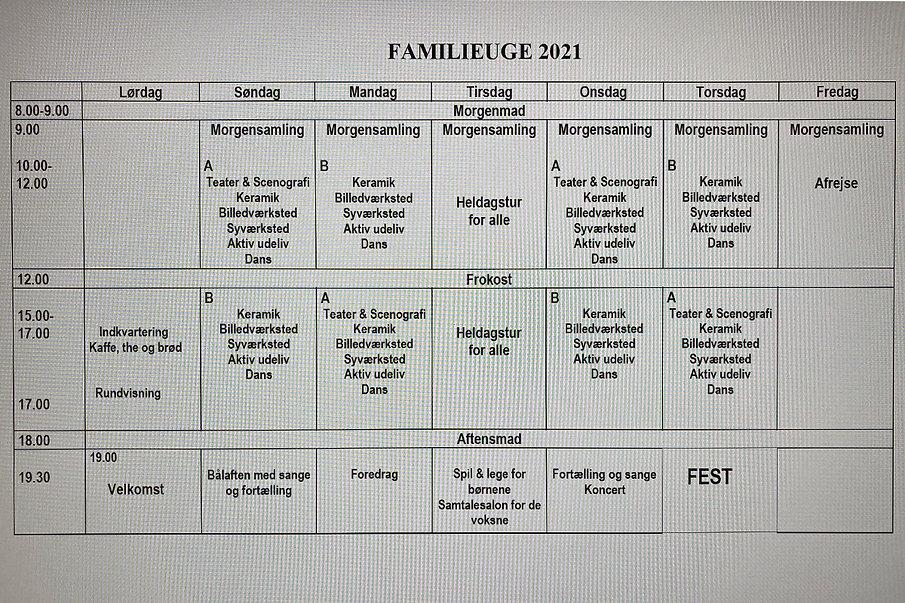 Skema-familiekursus-2021.jpg