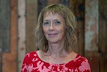 Lena Gregersen-kucheza 2021