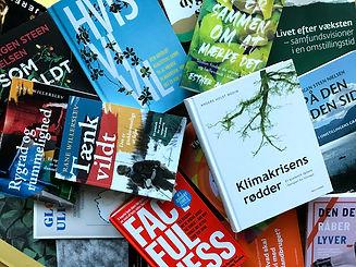 Klimabibliotek billede.jpg