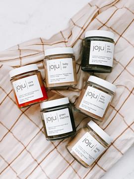 Multi jars (picnic) 1.JPG