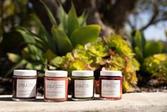 Multi jars (outside) 2.jpg