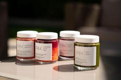 Multi jars (outside) 1.jpg