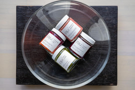 Multi jars (in bowl).jpg