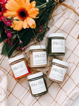 Multi jars (picnic) 2.JPG