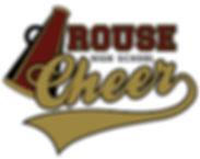 Rouse_Texas_logo__04876_1346854931_220_220.jpg