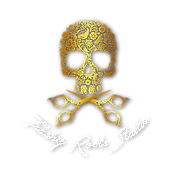 TrashyRootsStudio_SkullGraphic_Shadow.pn
