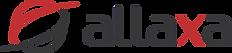 Allaxa - Ihr Ansprechpartner fuer Agiles Projekt Management