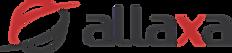 Allaxa hilft ihren Kunden, die richtigen Business-Anforderungen festzulegen.