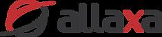 Allaxa ist Ihr Partner fuer agiles Projektmanagement.