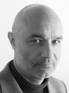 Allaxa Smart Schweiz - Juerg Uehlinger