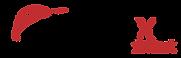 Allaxa Smart - An Allaxa Company - Leader Nearshoring Portugal