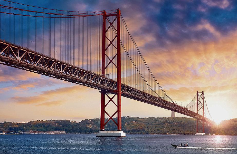 Allaxa Smart Portugal - Top Talent Recruiter