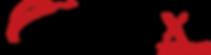 Allaxa Smart Schweiz - die Profis für Neashoring Portugal