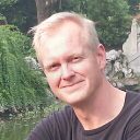 Markus_Tenzer.png
