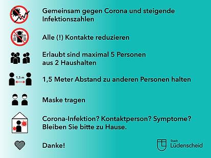 Corona_Infografik_StadtLuedenscheid.jpg