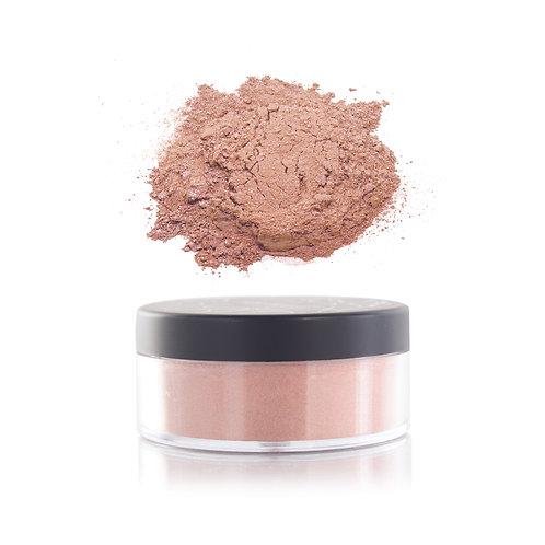 Shine Loose Powder