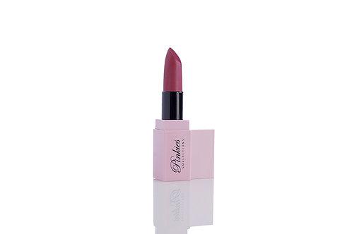 Sparkle Lipsticks