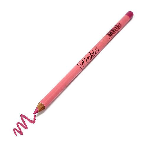 Eye and Lip Pencil