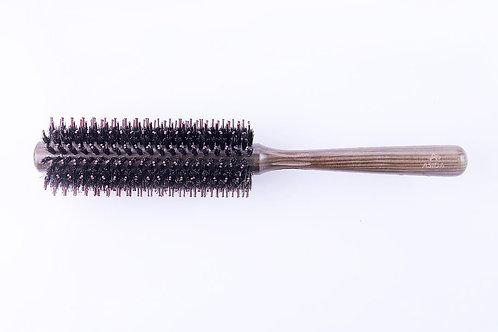 Roller Brush