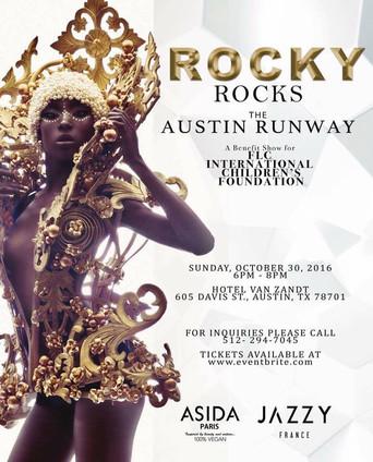 Fashion Event 2016