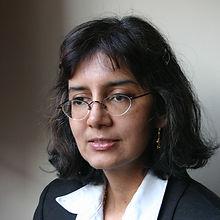 Satyapal Sunita Photo.jpg