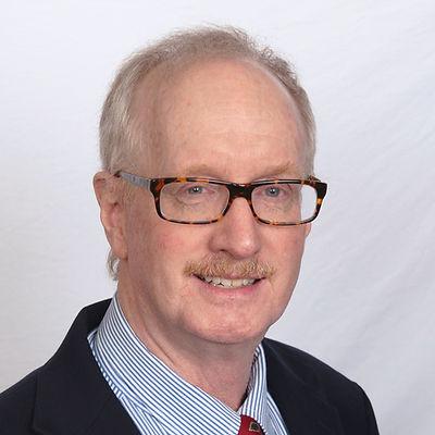 Powell Joe photo.jpg