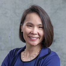 Lin Janice photo.JPG