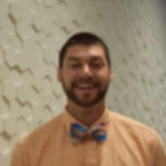 James Kast Headshot.jpg